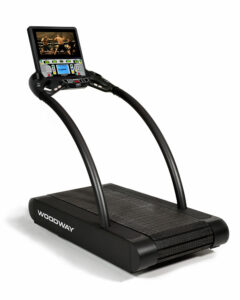 woodway-treadmill-boosttreadmills.com-small